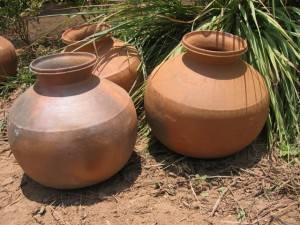 Image Result For Trasure And Pot