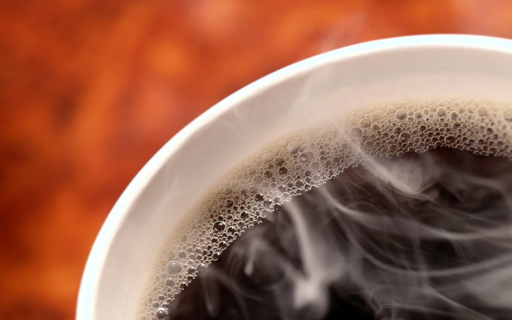steaming-cup-of-joe