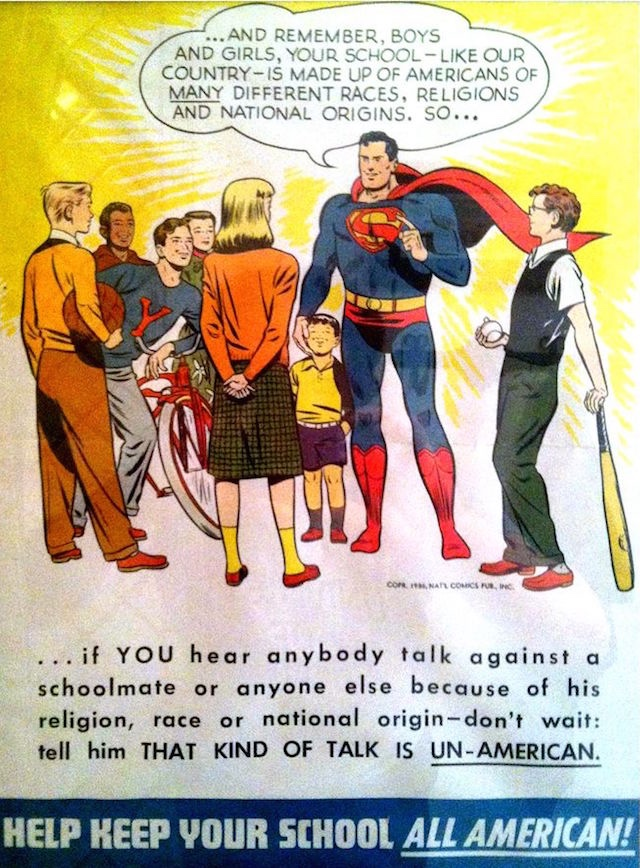 supermannationalorigins