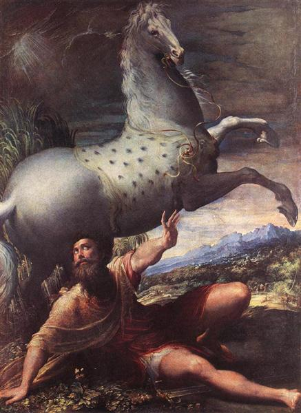 the-conversion-of-st-paul-1528
